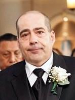 Dennis Tarantola