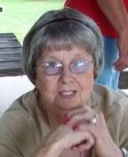 Margaret Fleener