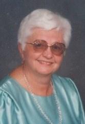 Mary I.  Patten