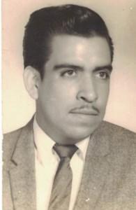 Gabriel  Gonzalez