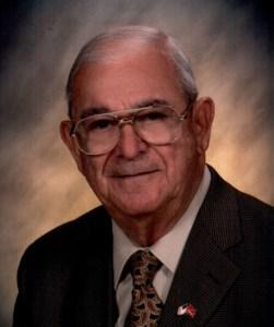Henry Joseph  Seibert Jr.