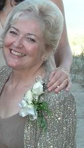 Mary Helewa