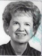 Edna Schwantes