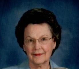 Elsie E. Perrigue  Hensley