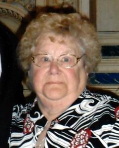 Joann C.  Nosseck