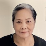July Nguyen