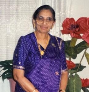 Satya Wati  Sundar