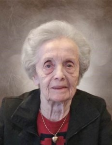 Noëlline  Aubé