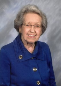 Margaret Sloan  Courtney