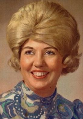 Barbara Hollingsworth