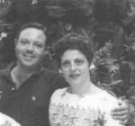 Shirley & Paul Steinberg