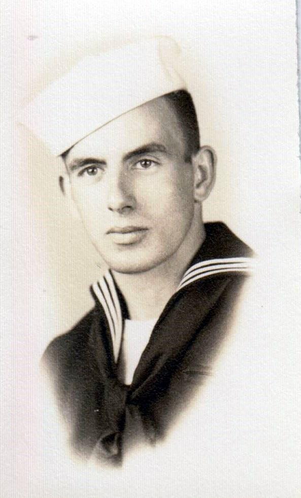 Oakleigh J.  Millerd