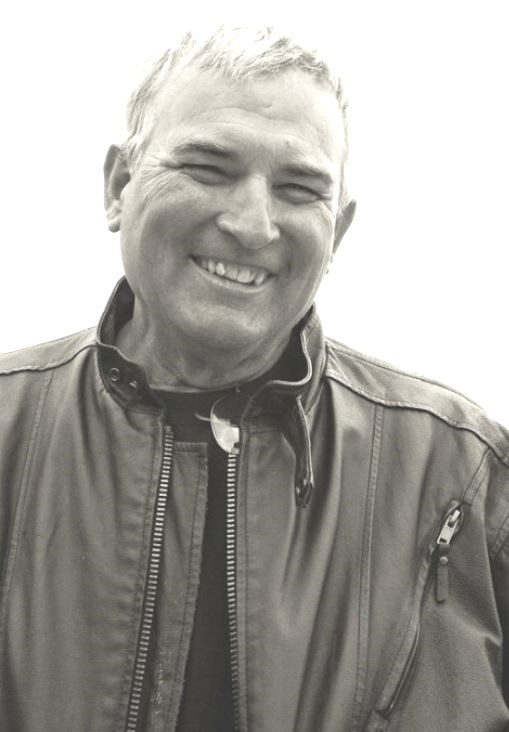 James Robert  Graham