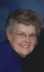 Phyllis A.  Bluml