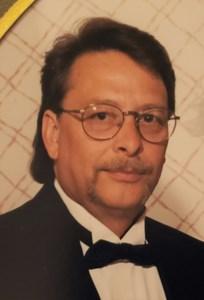 Marquis Howard  Cummings