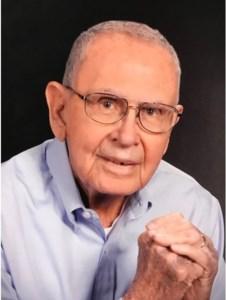 J.W.  Lanier Jr.