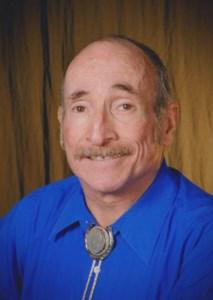 Jerry Carl  Hall