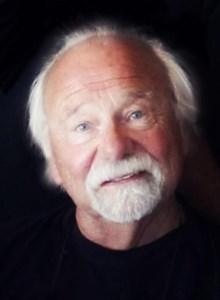 Richard Martin  Mieczkowski