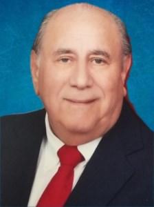 Juan F.  Rodriguez