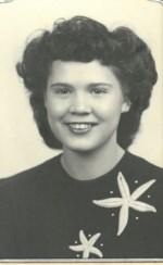 Dolores Gassman