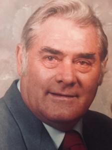 Jeff D.  Smith