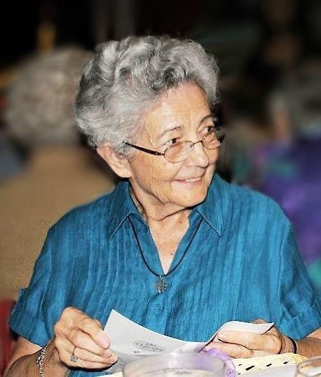 Age julia ann Lisa Ann