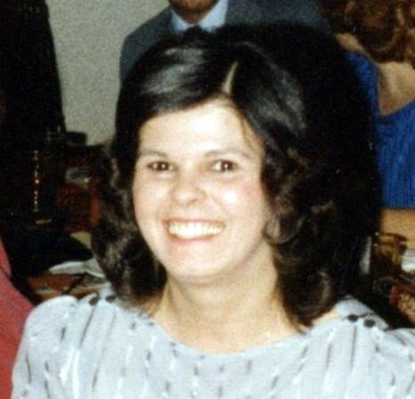 Sandra Kay  Propst