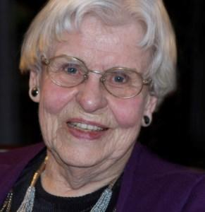 Clara  Schoonekamp