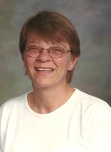 Darlene Debra  Bowles