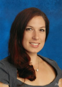 Annette Marie  Shumway