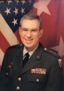 Paul Lee  Greenberg