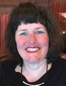 Susan Storrer