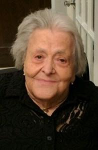 Maria  Guerra