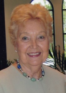 Frances S.  BARKSDALE