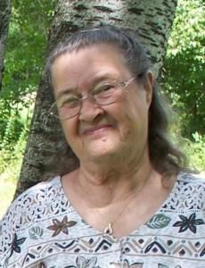 Doris M  Carroll