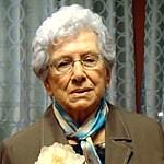 Henriette Meunier