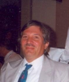Gary P.  Celi