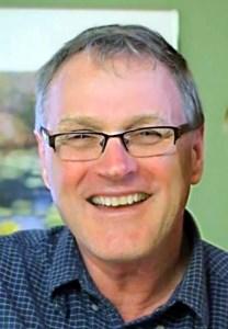 Mark W.  Witalec