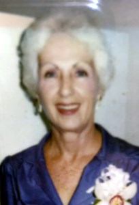 Beverly A.  Reiff