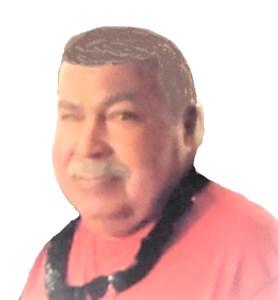 Salvador  Piñero Quiñones