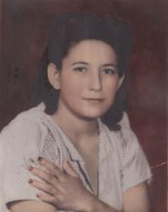 Eva  G  Sanchez