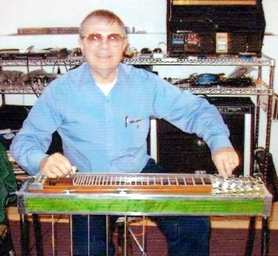 Ronald Comtois