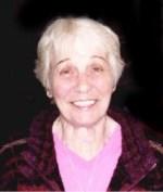 Virginia Charleson