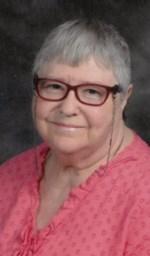 Wilma Haney