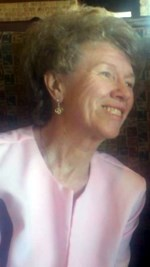 LouAnna Shalley