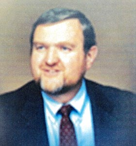 Gary E.  McCormack