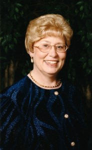 Sarah  Foreman