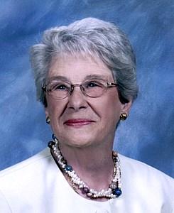 Dorothy S.  Jackel