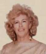 Elizabeth Benavente