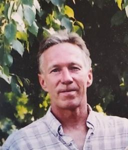 Jonni Gregson  Knox